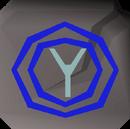 Yanille teleport detail