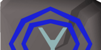 Yanille teleport