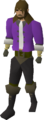 Barrows gloves equipped.png