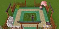Superior Garden