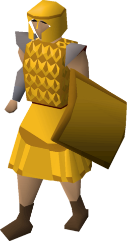 File:Gilded chainbody equipped.png