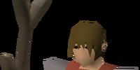 Slayer's staff (e)