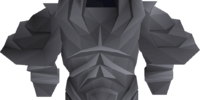 Varrock armour 4