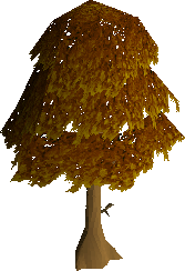 File:Maple tree.png