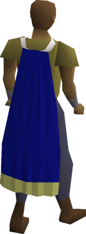 File:Saradomin cape equipped.png
