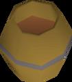 Apple barrel detail.png