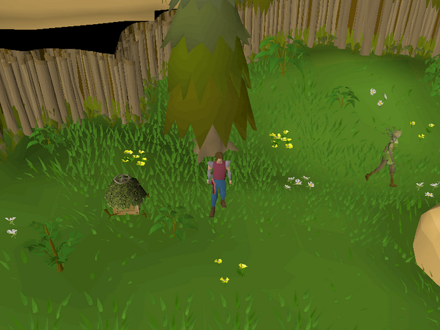 File:Emote clue - stomp enchanted valley.png