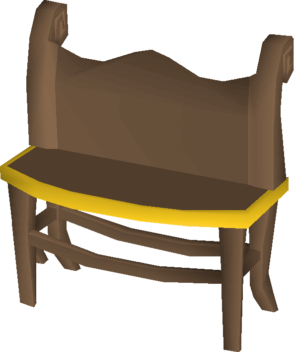 File:Gilded bench built.png