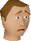 File:Man (Catacombs of Kourend) chathead.png