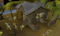 Goblin house.png