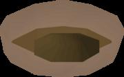 Part mud pie 1 detail