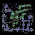 Catacombs of Kourend map.png