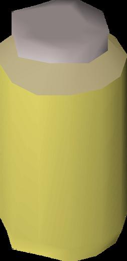 File:Jar of sand detail.png