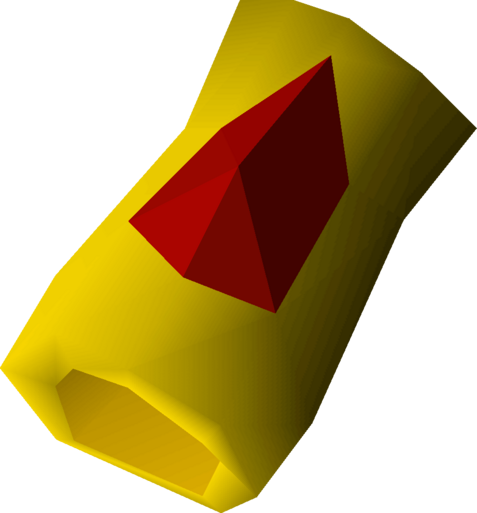 File:Ruby bracelet detail.png
