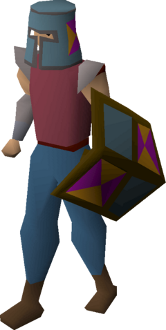 File:Rune armour (h4) equipped.png