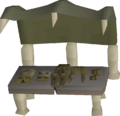 Reldak's Leather Armour.png