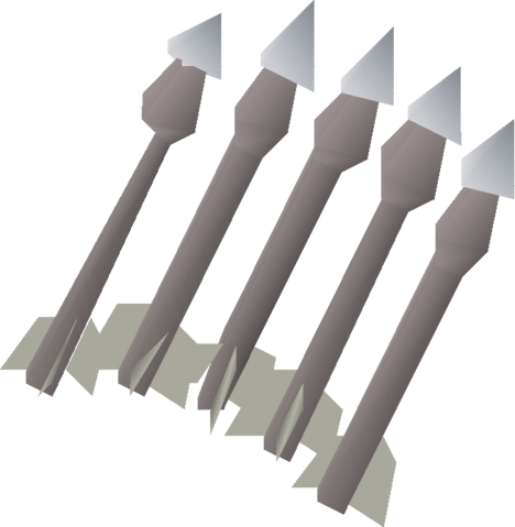 File:Pearl bolts detail.png