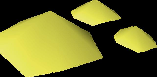 File:Volcanic sulphur detail.png