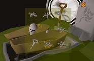 Coffin (farmer)