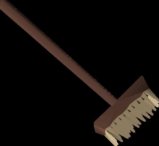 File:Garden brush detail.png