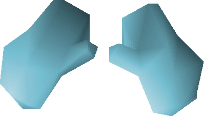 File:Ice gloves detail.png