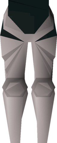 File:3rd age platelegs detail.png