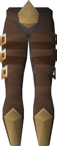 File:Morytania legs 1 detail.png