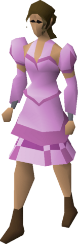 File:Pink elegant clothing (female) equipped.png