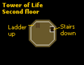 Tower of Life second floor.png