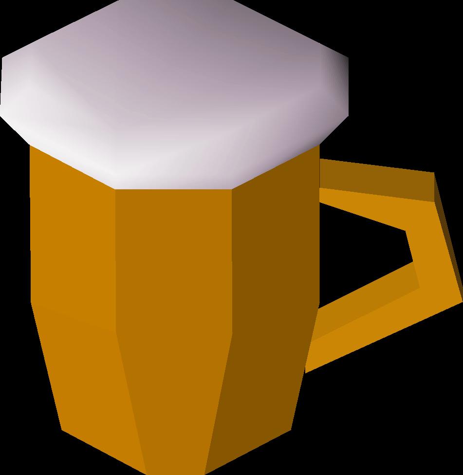 Asgarnian ale detail.png