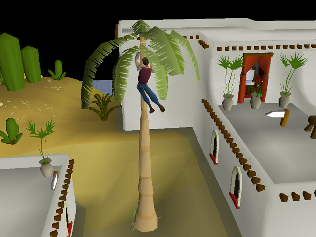 File:Pollnivneach Agility Course 5.png