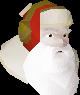 File:Bearded stranger chathead.png