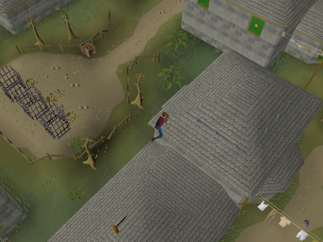 File:Varrock Agility Course 8.png