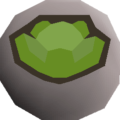 File:Cabbage rune detail.png