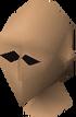 Bald (female)