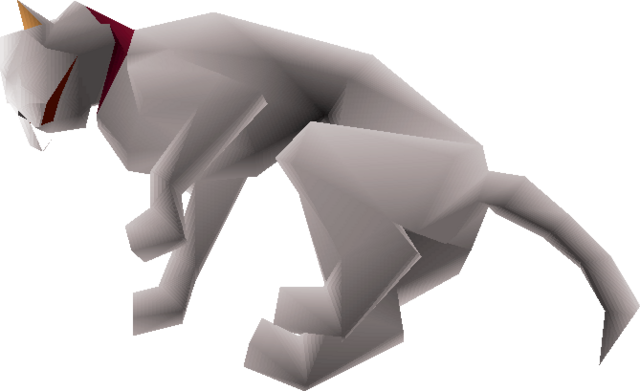 File:Red Axe Cat.png
