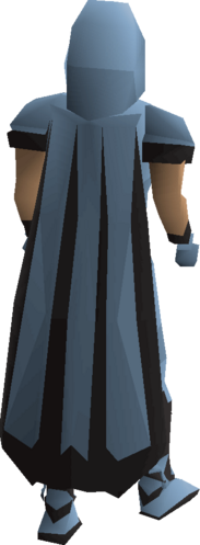 File:Graceful cape (Piscarilius) equipped.png