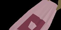 Team-1 cape