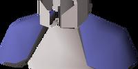 Cw armour 2