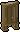Teak armour case icon