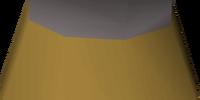 Barrel bomb