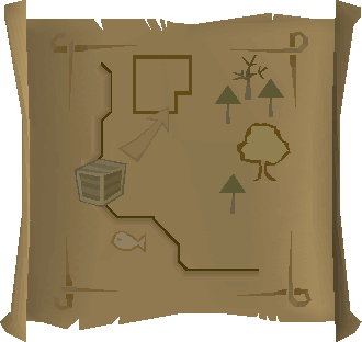 File:Map clue ape atoll shack.png
