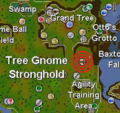 Tree Gnome Stronghold balloon map.png