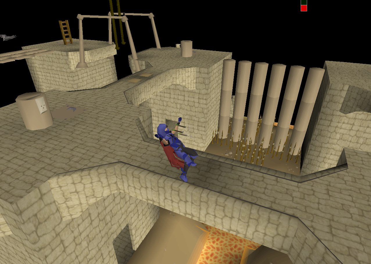 File:Brimhaven Agility Arena.png