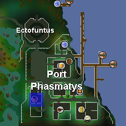 File:Droalak location.png