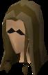 Straight braids (female)