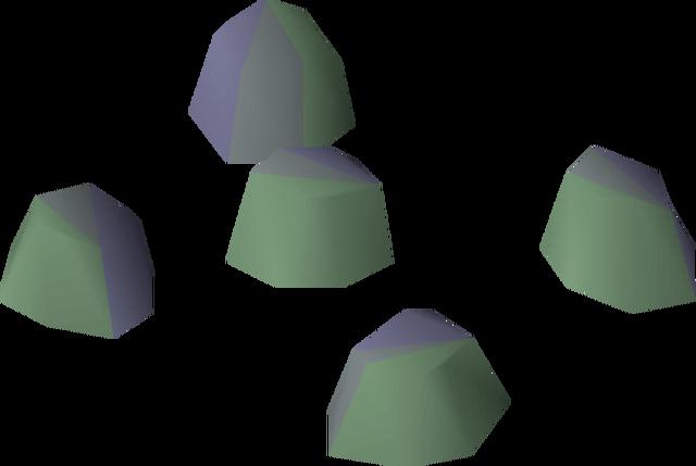 File:Amylase crystal detail.png
