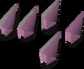 Amethyst arrowtips detail.png