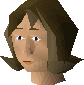 Bob (female) chathead