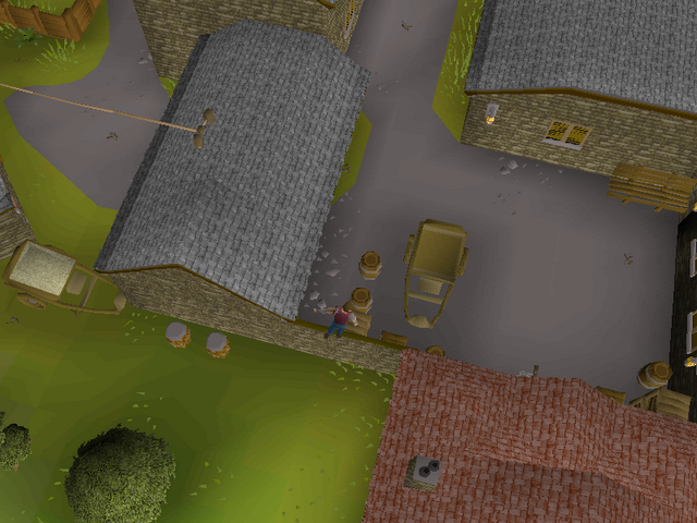 File:Draynor Village Agility Course 4.png